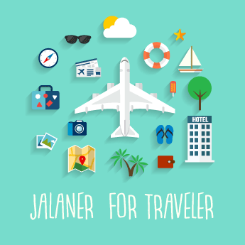 jalaner-travel-1
